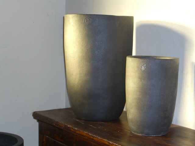 Febbraio offerte terrecotte impruneta vasi artistici fatti for Vasi per piante da interno moderni