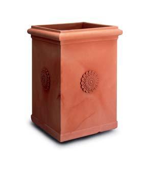 Vasi per fiori tutte le offerte cascare a fagiolo - Offerte vasi da giardino ...
