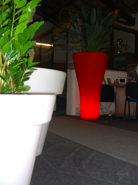 Vasi terrecotte vasi terraccotta vasi europaimpruneta for Vasi terracotta usati